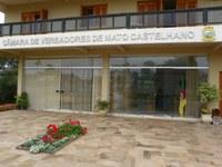 Vereadores gaúchos declaram apoio ao Programa Interlegis