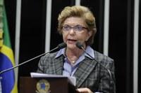 Cursos do ILB estão entre os principais temas encaminhados à Ouvidoria do Senado