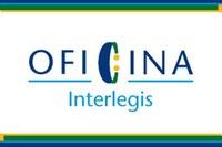 Oficina de Portal Modelo e SAPL tem 20 municípios de dez Estados inscritos