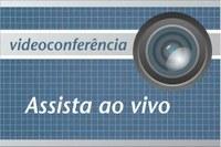Videoconferência reúne representantes Interlegis de todo o país