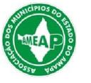 Encontro Amapaense de Vereadores vai discutir a capacitação dos legislativos municipais