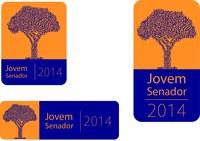 Projeto Jovem Senador e a participação feminina na politica