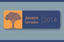 Projeto Jovem Senador 2014 tem novos coordenadores nos estados