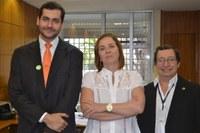 Câmara Municipal de Salvador vai lançar novo Portal da Transparência