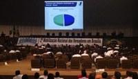 Coordenador do Interlegis expõe ações sobre transparência para Câmaras