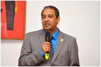 Servidor do Interlegis/ILB recebe reconhecimento por curso ministrado em Campinas