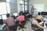 Assembleia Legislativa de Goiás sedia mais uma oficina Interlegis