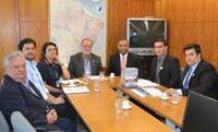 Câmara Municipal de Rondonópolis vai assinar convênio com o Programa Interlegis