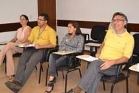 INEP conhece tecnologia de ensino a distância do ILB