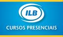 Mais de 430 servidores são certificados nos cursos presenciais do ILB no primeiro semestre