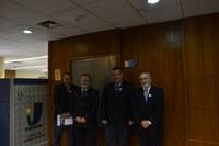Câmara Municipal de Mococa cria Escola do Legislativo
