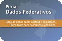Dados sobre finanças e economia dos Estados disponíveis no Portal Interlegis