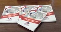 Servidores do ILB lançam livros nesta quarta, 24