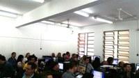 Caçapava do Sul sedia treinamento para servidores de câmaras municipais