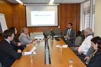 Câmara Municipal de Bicas (MG) vai usar Portal Modelo