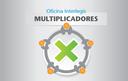 Para atingir mais Câmaras sem site na internet, Interlegis forma multiplicadores