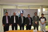 Câmara Municipal de Belmonte quer produtos Interlegis