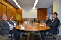 Câmara Municipal de Caçapava do Sul (RS) quer revisão dos marcos jurídicos