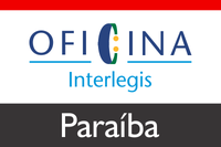 Interlegis promove oficinas de tecnologia legislativa em Campina Grande e Patos (PB)