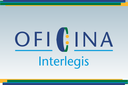 Oficinas Interlegis vão levar para Câmaras do Paraná e da Paraíba portal de internet e informatização legislativa