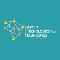 """Seminário """"Apoio Tecnológico aos Municípios"""" incentiva uso de tecnologia para melhoria da gestão municipal"""
