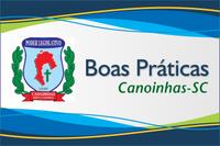 Boas práticas: Câmara de Canoinhas cria cartilha sobre SAPL