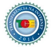 Câmara Municipal de Agudo (RS) receberá o Prêmio Boas Práticas de Transparência na Internet