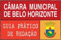 Câmara Municipal de Belo Horizonte apresenta guia de redação