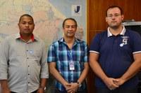 Servidores da Câmara Municipal de Ji-Paraná (RO) recebem treinamento para uso do Portal Modelo