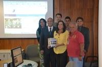 Câmara Municipal de Itabirito (MG) quer criar Escola do Legislativo