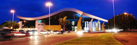 Assembleia Legislativa de Roraima promoverá 1º Encontro Legislativo