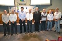 Câmara de Unaí (MG) irá implantar painel eletrônico