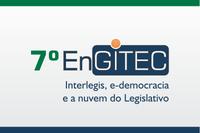 Encontro reúne profissionais de tecnologia de todo o Brasil