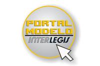 ILB lança curso de Portal Modelo a distância com tutoria