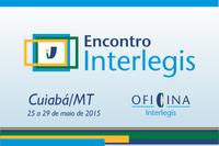 Senador Wellington Fagundes (PR-MT) abre Encontro Interlegis em Cuiabá