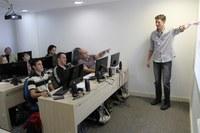 Interlegis e Assembleia do Rio fazem parceria para formar multiplicadores