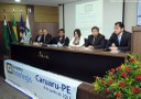 Para o senador Douglas Cintra (PTB-PE) ações do Interlegis promoveram modernização em Pernambuco