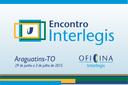 Senador Vicentinho Alves (PR-TO) abre Encontro Interlegis em Araguatins