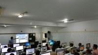 Oficinas Interlegis em Araguatins (TO) capacitam servidores de 15 Câmaras