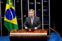 Programa Interlegis promove série de eventos em Minas Gerais