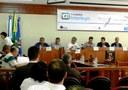 Interlegis reúne Câmaras em Piraí (RJ) para discutir modernização do Legislativo
