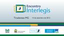 Na histórica Tiradentes, Encontro Interlegis discute pacto federativo e reforma política