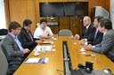 Vereador de Ribeirão Preto quer o Interlegis mais presente na Câmara
