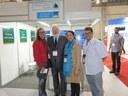 ILB participa de Congresso Internacional de Educação a Distância