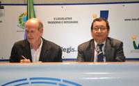 Programa Interlegis oferece produtos que garantem transparência às Câmaras Municipais