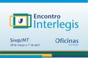16 Câmaras Municipais de Mato Grosso participam de Oficinas Interlegis, em Sinop