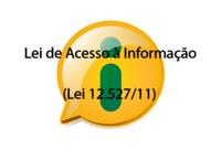 Acesso à informação e cidadania: como o Senado e o Interlegis colaboram para a transparência do Legislativo