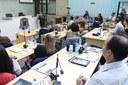 Alunos atestam êxito da Oficina de Cerimonial realizada na Câmara de Suzano