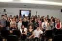 Câmara de Campo Grande (MS) realiza mais uma oficina em parceria com o Programa Interlegis