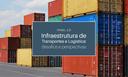 Painel discute desafios e perspectivas de transporte e logística no Brasil